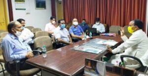Farmers Producer Organization will open in Udham Singh Nagar and Nainital