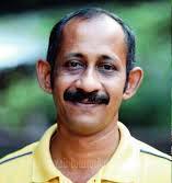 क्रिकेट जगत के लिए बुरी खबर: टीम इंडिया के पूर्व गेंदबाज एम. सुरेश ने की आत्महत्या