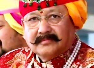 Satpal Maharaj will inaugurate and inaugurate various schemes in Tehri on 02 November