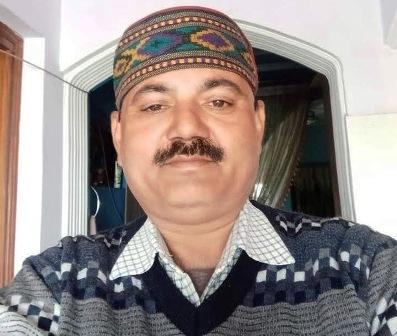 Rajesh Dundee will now represent MLA in Board meetings of Municipal Council Tehri