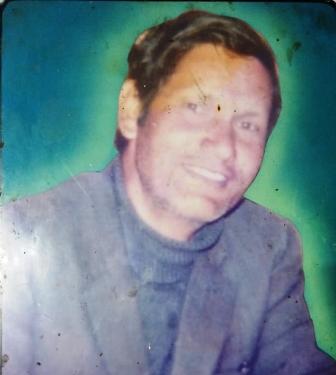 एक सुशिक्षक थे श्री शम्भू प्रसाद बहुगुणा