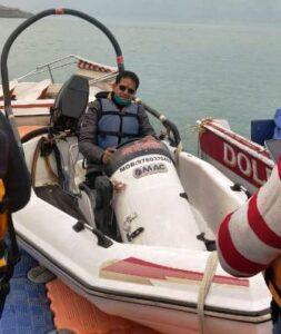 Tehri lake festival to be held on Basant Panchami day: Dr. Negi