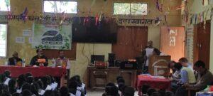 हिमालय भारतीय उपमहाद्वीप के जीवन का आधार है: सुंदरियाल