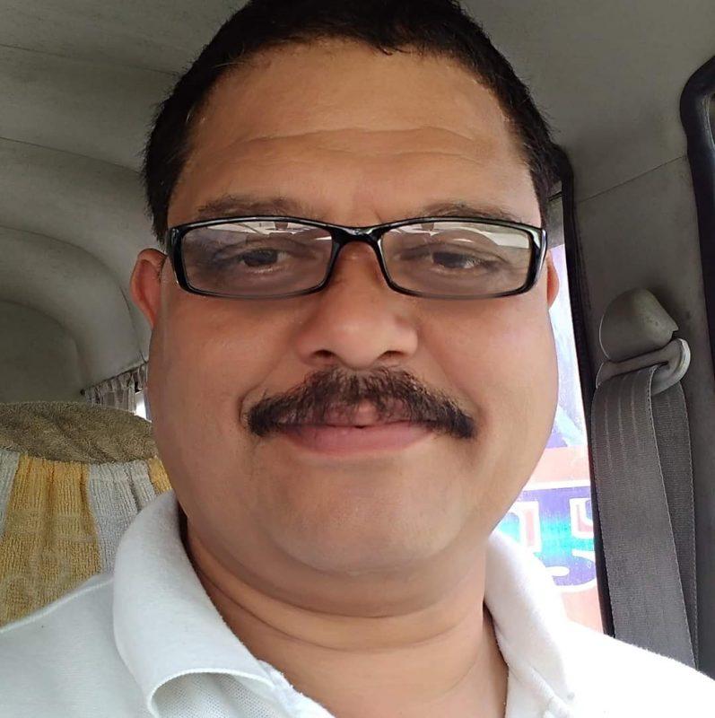 दीपक का यूँ असमय बुझ जाना कांग्रेस को अपूरणीय क्षति, टिहरी कांग्रेस ने दी श्रद्धांजलि