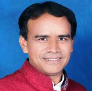 तीन चरणों में होगी आपदा प्रभावितों के विस्थापन की समीक्षा: डा. धन सिंह