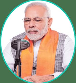 प्रधानमंत्री 20 अक्टूबर को वैश्विक तेल एवं गैस क्षेत्र के (सीईओ) और विशेषज्ञों के साथ करेंगेबातचीत