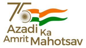 ONGC undertakes a bouquet of activities under Azadi Ka Amrit Mahotsav