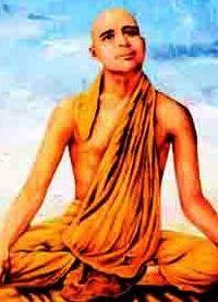 स्वामी रामतीर्थ: एक ऐसे महामानव जिन्होंने उत्तराखंड के त्रिहरि को अति महत्वपूर्ण बनाया