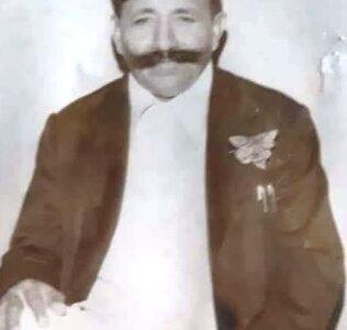 कृषक, सैनिक और व्यवसायी दानवीर ठा. वीर सिंह कंडारी